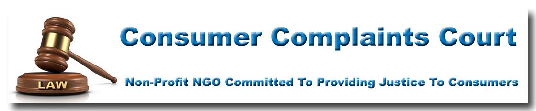 Reliance energy consumer complaints court menu spiritdancerdesigns Images