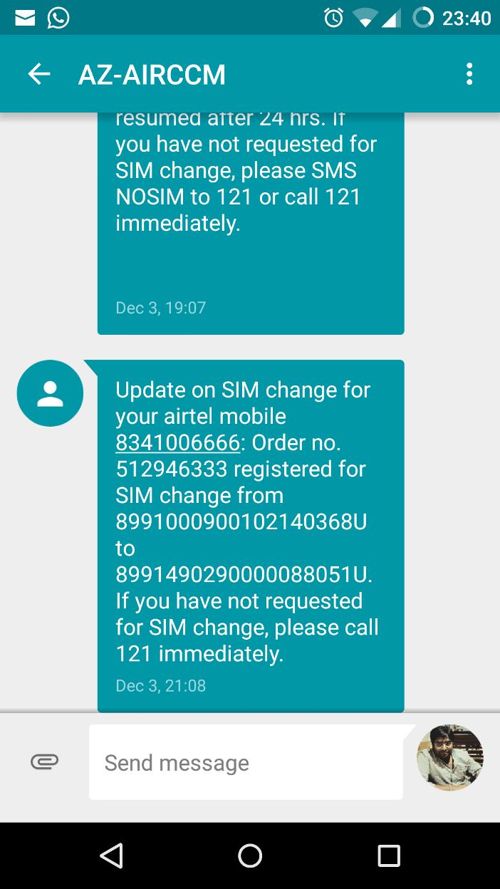 how to cancel a telus prepaid phone plan