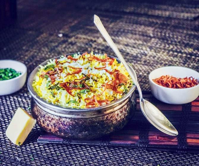 Biryani by Kilo Reviews and complaints
