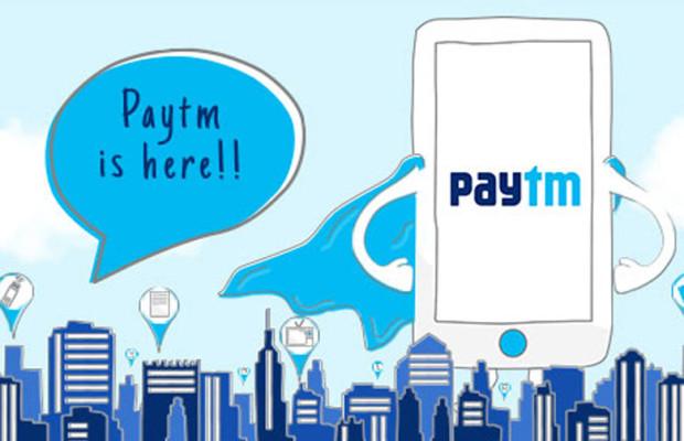PayTM Complaints
