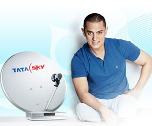 Tata Sky Customer Care Complaints